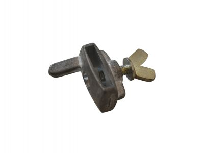 Touch Control Stop for International/Farmall Models Super A, C, Super C, 130 and More