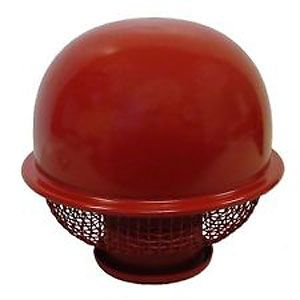 Air Cleaner Cap for International/Farmall, Massey Harris and Minneapolis Moline Tractor Models