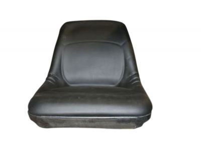 Deluxe Seat for Kubota B1700, L4300, G2160 and More