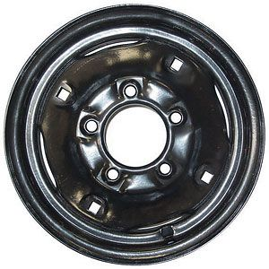 3 X 12 Front Wheel for International/Farmall Models Cub, Cub LoBoy, Cub 154 LoBoy, Cub 184 LoBoy and Cub 185 LoBoy