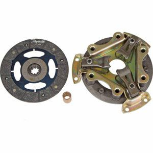 Clutch Kit for International/Farmall Models Cub & Cub Lo-Boy