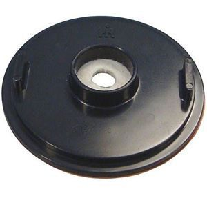 Distributor Dust Cover for International/Farmall Models AV, BN, HV, MTA, W4, 340 and More