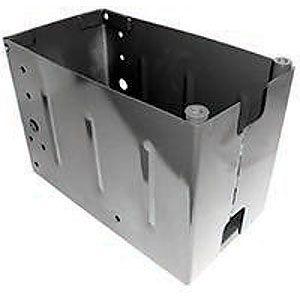 Battery Box for International/Farmall Models MTA, Super MD, Super MV, Super MDV, Super MTA, Super MVTA, Super MDV-TA and Super MDTA