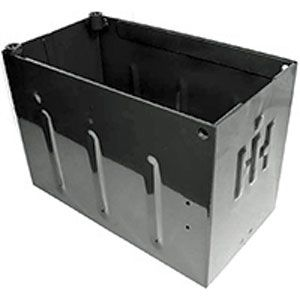 Battery Box (For Farmall 300, 350, 400, 450)