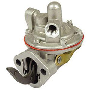 Fuel Lift Transfer Pump (2 Hole Mount Less Sediment Bowl)