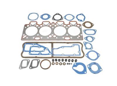 Head Gasket Set for Massey Ferguson 275, 390, 690 and More