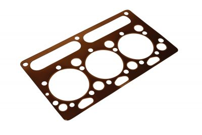 Head Gasket For Perkins AG3.152 Gas and AD3.152 Diesel Engine