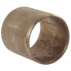 Clutch Pilot Bushing for Allis Chalmers and International/Farmall Tractor Models