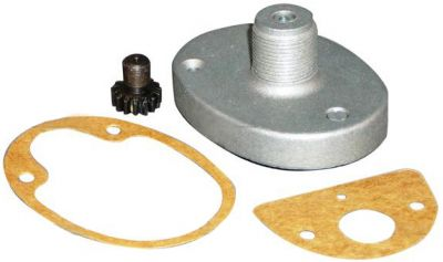 Tachometer Drive Assembly with Gaskets