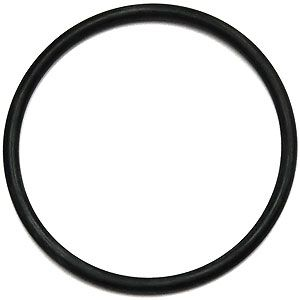 "3-3/4"" Hydraulic Lift Piston O-Ring for Allis Chalmers, Ford/New Holland, Long Tractor Models and More"