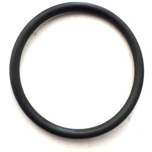 "3-1/8"" Hydraulic Lift Cylinder Piston O-Ring for Massey Ferguson 135, 165, 235 and More"
