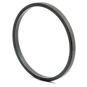 """3-1/8"""" Hydraulic Lift Cylinder Piston Seal for Massey Ferguson 135, 165, 245 and More"""