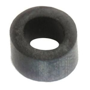 "Fuel Return Line Olive Sleeve 1/4"" ID"