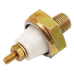 Electric Oil / Fuel Pressure Sensor Switch for Case/International/Farmall Models 545, 1030, 3088 and More