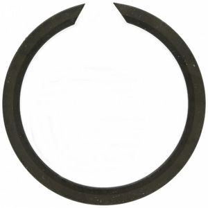 "PTO Snap Ring (2"" ID) for Massey Ferguson 135, 285, 375 and More"