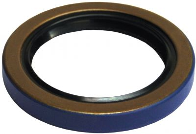 Oil Seal for Allis Chalmers, Cockshutt, International/Farmall Tractors and More