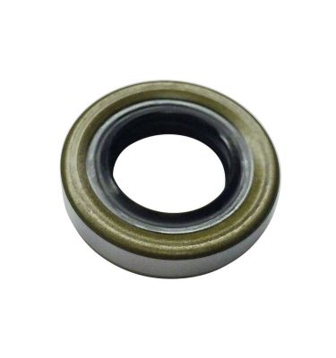 Oil Seal For Hydraulics, PTO or Steering (Depending on Application) for Case/International/Farmall, John Deere and More