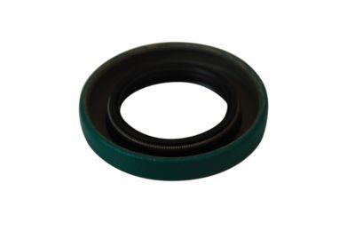 Bottom Steering Shaft Seal