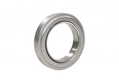 Clutch Release Bearing for Kubota B2150, B9200 and L Series Tractors