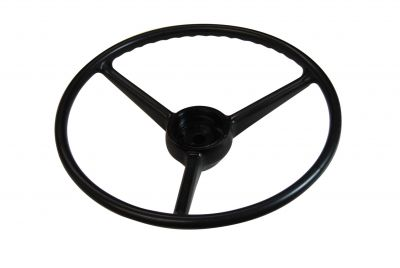 "Steering Wheel For IH ""06"" Series and Many Other Models"