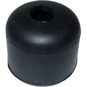 Rubber Gear Shift Lever Boot