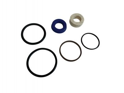 Power Steering Cylinder Seal Kit for Massey Ferguson 230, 355 and More