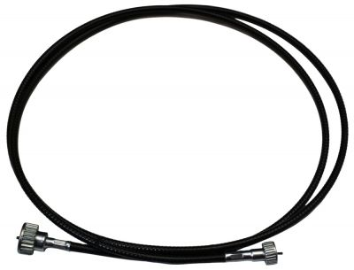 "87"" Tachometer Cable for International/Farmall Models 706, 826, 866, 1066 and More"
