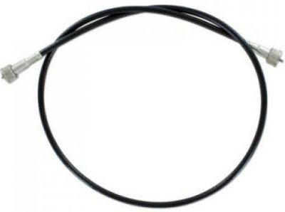 "45"" Tachometer Cable for International/Farmall Models 354, 434, 544, 656 and More"