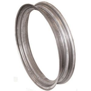 Blank Front Rim (3 X 19) for Ford, Massey Harris Tractors and More