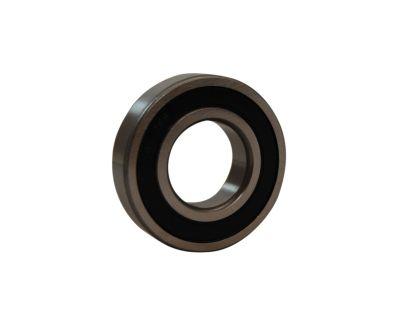 Disc Mower Bearing