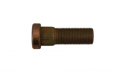 Rear Wheel Bolt - Case/IH Tractors
