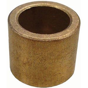Clutch Pilot Bushing for International/Farmall Models Cub 154 LoBoy and Cub 185 LoBoy