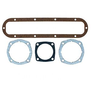 Final Drive Gasket Set For International A, B, Super A & More