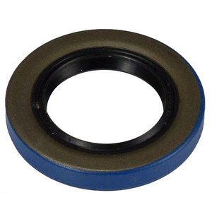 Oil Seal for Case, Cockshutt, International/Farmall and Massey Harris Tractor Models