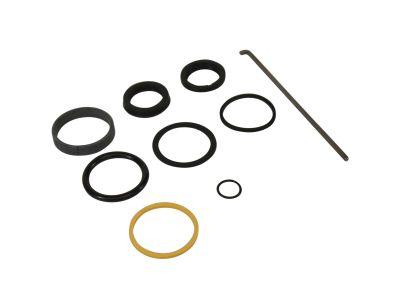Cylinder Seal Kit for 46670 Cylinder