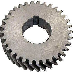Crankshaft Gear for Case/International/Farmall Models A, BN, Super C, 200, 424 and More
