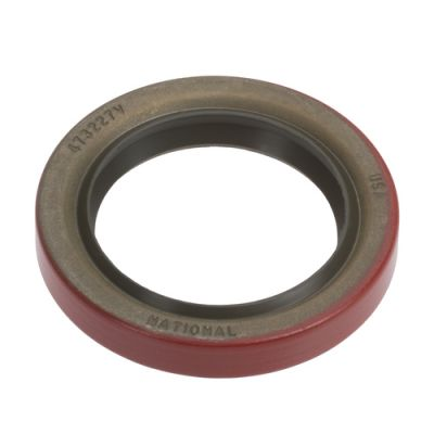 40HP Gearbox Output Shaft Seal
