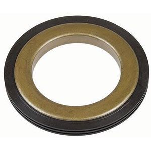 Front Wheel Bearing Oil Seal for International/Farmall Models H, HV, MTA, Super W4, 400 and More