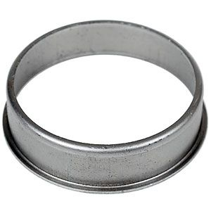 Front Wheel Wear Sleeve (Seal Retainer)
