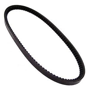 """Fan Belt - (17/32"""" X 52"""")"""