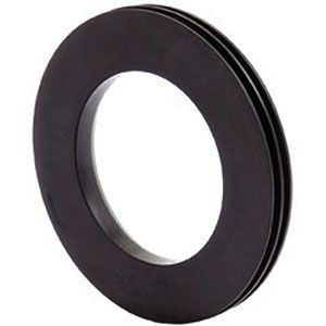Front Wheel Bearing Seal for Case/International/Farmall Models 385, 495, 685XL, 2400A and More