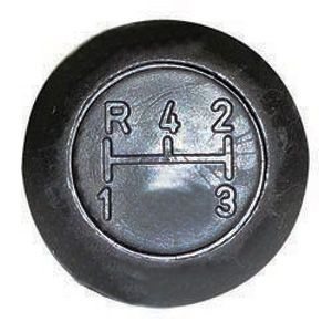 4 Speed Shift Knob for Massey Ferguson 135, 285, 690 and More