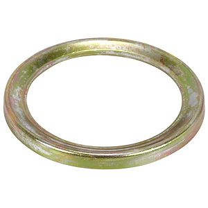 PTO Seal Shield for Massey Ferguson 135, 285, 698 and More
