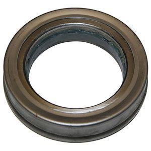Clutch Throw-Out Bearing for Cockshutt, International/Farmall and Oliver Tractor Models