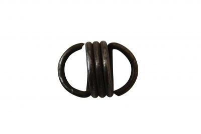 Brake Actuator Spring for Case/IH Tractors