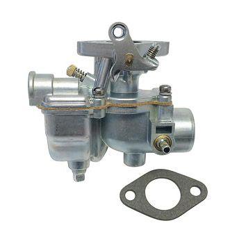 Carburetor (Like the Original IH Carburetor) for International/Farmall Models Cub, Cub LoBoy and Cub 154 LoBoy