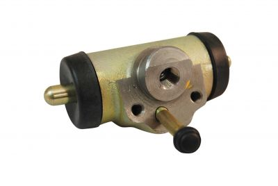 Brake Slave Cylinder Left Hand Side for Zetor Models 3320, 4712, 5213, 5711, 6045 and More
