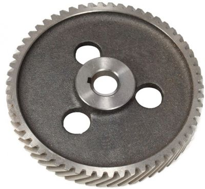 Camshaft Gear for International/Farmall Models M, Super M, W6, 400, 450 and More
