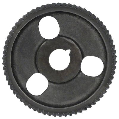 Camshaft Gear for International/Farmall Models A, BN, C, 100, 240, 340, 404 and More