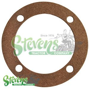 """Gasket (For Over Running Clutch on Woods 42"""" Belly Mowers)"""